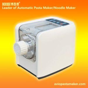 Household Pasta Machine ND-180d