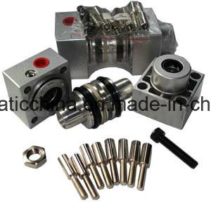 Air Cylinder, Pneumatic Cylinder, Air Cushioning pictures & photos