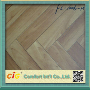 High Quality Colorful PVC Coil Mat pictures & photos