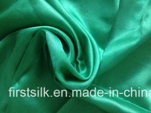 Silk Viscose Satin pictures & photos