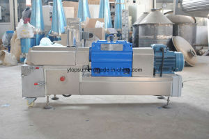 Good Reputation Powder Coating Processing Equipment pictures & photos