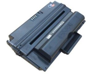 New Compatible Toner Cartridge Mlt-208L for Samsung pictures & photos