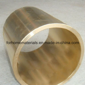 Nickel-Copper Explosive Clad Plate Material Plate Tube Pipe Bar pictures & photos