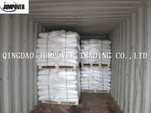 Chemical Material Ammonium Polyphosphate for Paint Coat pictures & photos