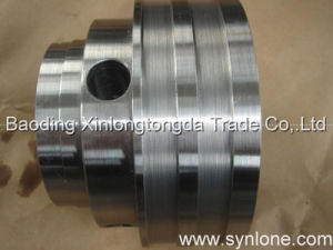 OEM Machining Casting Part pictures & photos