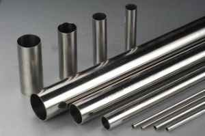 Stainless Steel Weld Tube/Pipe (201, 202, 301, 304 grade) pictures & photos