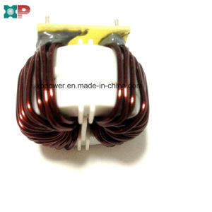 5A Common Mode Choke Coil Inductor pictures & photos