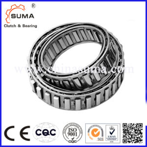 DC Sprag Type One Way Bearing (cam clutch) pictures & photos