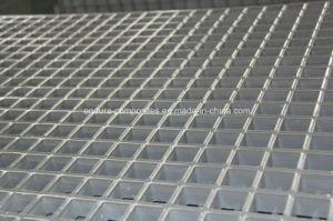 GRP/FRP Walkway Grating FRP/GRP Decorative Gratings/FRP Custom Molded Grating