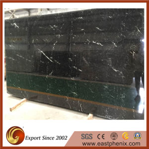 Imported Granite Stone Slab for Garden/Floor Slab pictures & photos
