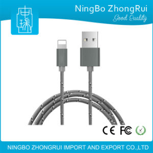 Wholesale for iPhone 6 USB Cable for Apple iPhone 6 Charger Cable Ios9 for iPhone 6s pictures & photos