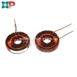 High Inductance Choke Coil Power Inductor pictures & photos