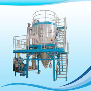 Made in China Dryer Machine on Mic Website