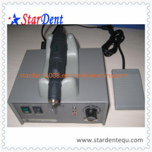 Micro-Nx Master-III Micro Motor (50, 000 rpm) of Dental Unit pictures & photos