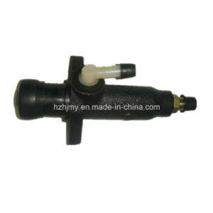 65.10401-7002 DV11 Doosan Engine Spare Parts Fuel Injector pictures & photos