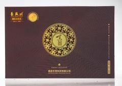 Hey! Tea (Mini Chin-brick Tea Bags) pictures & photos