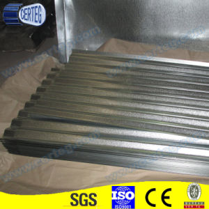 Aluminium Corrugated Roofing Sheets for ASEAN Markets pictures & photos