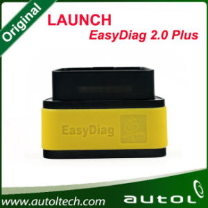 Easydiag software