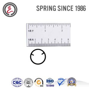 Best Price Wire Spring Clip for Different Types pictures & photos