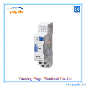 Weekly Programmable Electronic Digital Timer Switch E 8 pictures & photos