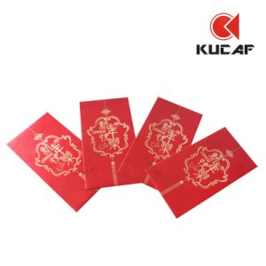 Cheap Pocket Envelopes pictures & photos