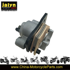 Motorcycle Brake Pump for ATV pictures & photos