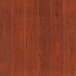 Buiding Ceramic Matt Rustic Tile for Floor 600X600 (RLN6228)