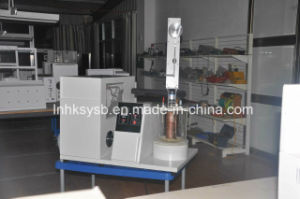 HK-0090 Freezing Point Apparatus for Engine Coolant pictures & photos