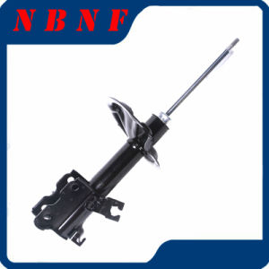Kyb 334403 Shock Absorber for Nissan Teanal