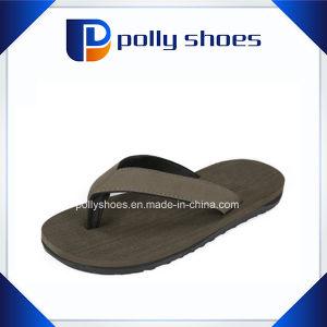 Men′s Classic Flip-Flop Size 40-45 pictures & photos