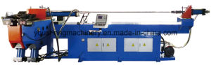 Pipe Bending machine Dw-114nc pictures & photos