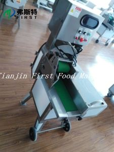 Industrial Cutting Machine Vegetable Cutter Slicer/Lettuce Cutter pictures & photos