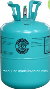 Resour Refrigerant in High Purity. pictures & photos