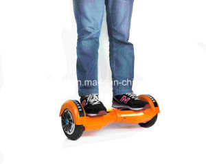 Factory Promotion Sale 8 Inch Smart Self-Balance Electric Scooter