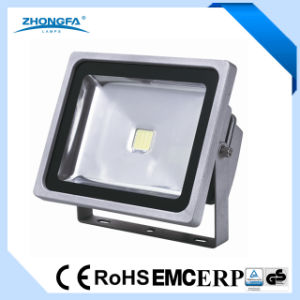 IP65 30W LED Outdoor Floodlight pictures & photos