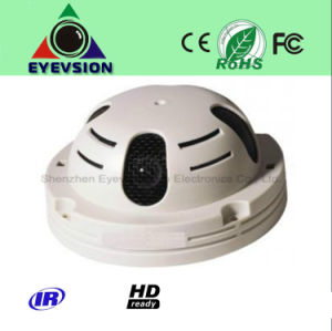 2.0MP Mini Home Security Camera for Network Camera Supplier (EV-20014135IPD-T) pictures & photos