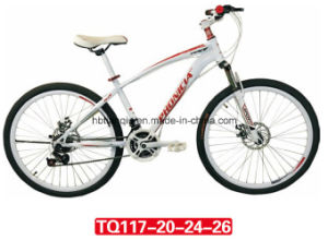 "Fashinable Design Mountain Bicycle 26"" pictures & photos"