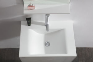 Bathroom Acrylic Basin pictures & photos