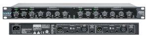 266XL Professional Audio Compressor, Audio Limiter Processor pictures & photos