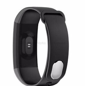 2017 Trending Hot Products Heart Rate Monitor Fitness Tracker Sport Smart Bracelet pictures & photos