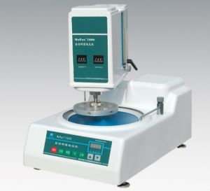 Grinding and Polishing Machine (MP-2B) pictures & photos