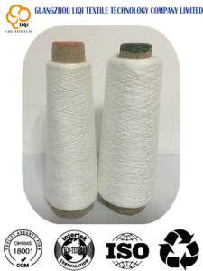 40/2 Polyester Core Spun Sewing Thread for Jeans pictures & photos