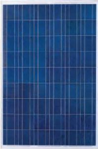 Hot Sale! ! ! 100W 18V Polycrystalline Solar Panel, Solar PV Module, Factory Direct Sale pictures & photos