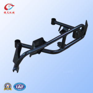 ATV/Motorcycle Display/Luggage Rack for Honda pictures & photos