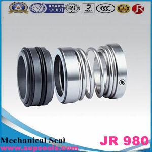 Mechanical Seal 980 Roten 1500 Sealaesseal P080 Sealpillar Us-1 pictures & photos