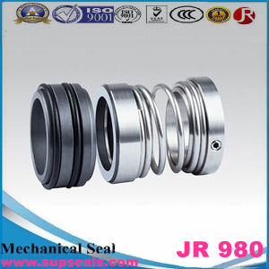 Mechanical Seal Oil Seal pictures & photos
