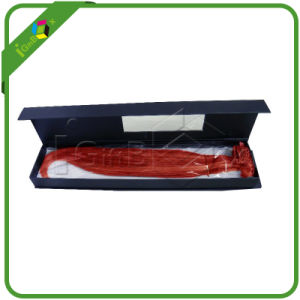 Hair Packaging Boxes for Hair Extension Wig pictures & photos