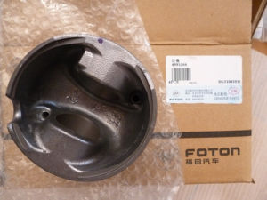 Foton Cummins Isf2.8 Engine Piston 4995266
