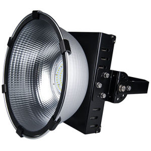 High Bay LED Warehouse Lighting Luminaire 200 Watt pictures & photos
