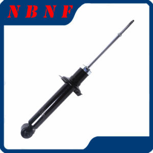 Rear Shock Absorber for Hyundai Sonata III Kyb 341192 pictures & photos
